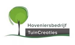 Tuincreaties
